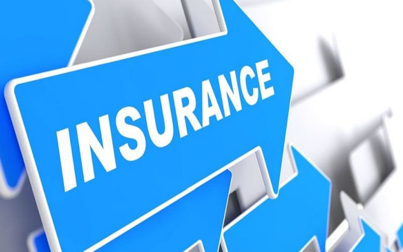 ३५% ले बढ्यो जीवन बीमा व्यवसाय, कुन कम्पनीले कति गरे बीमाशुल्क संकलन ?